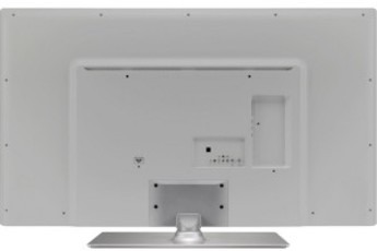 Produktfoto LG 47LB580V