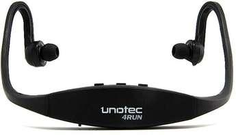 Produktfoto UNOTEC 23.0070.01.00 4RUN