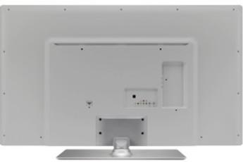 Produktfoto LG 55LB580V