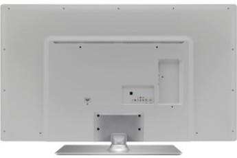 Produktfoto LG 60LB580V