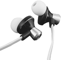 Produktfoto Trust CABO IN-EAR Headset