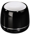 Produktfoto Hama 124388 Stereo Speaker POP