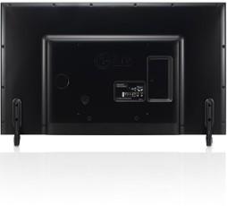 Produktfoto LG 55LB730V