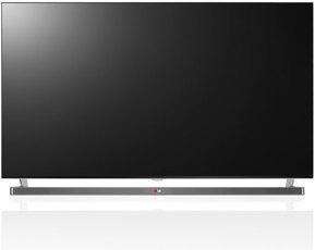 Produktfoto LG 55LB870V