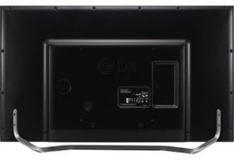 Produktfoto LG 42LB730V