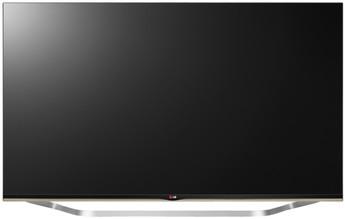 Produktfoto LG 42LB731V