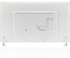 Produktfoto LG 42LB582V