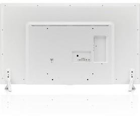 Produktfoto LG 55LB582V