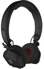 Produktfoto Mad Catz F.r.e.q.m Wireless Stereo Headset