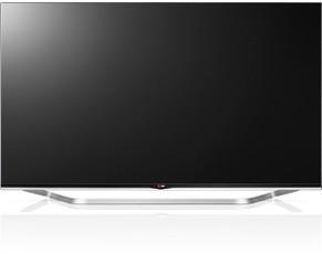 Produktfoto LG 47LB730V