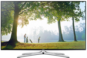Produktfoto Samsung UE55H6260