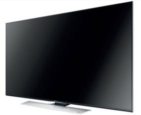 Produktfoto Samsung UE48HU7580