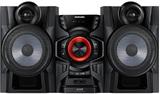 Produktfoto Samsung MX-H730