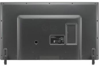 Produktfoto LG 47LB630V
