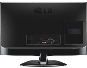 Produktfoto LG 28MT45D
