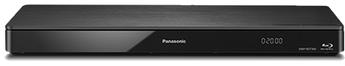 Produktfoto Panasonic DMP-BDT363