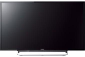 Produktfoto Sony KDL-60W605