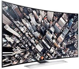 Produktfoto Samsung UE78HU8500