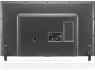 Produktfoto LG 55LB630V