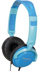Produktfoto Panasonic RP-DJS200E