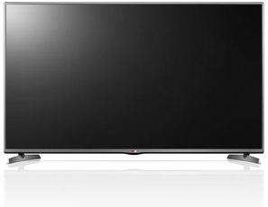 Produktfoto LG 55LB620V
