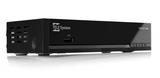 Produktfoto Telesystem TS 6700 T2