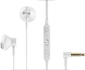 Produktfoto Sony STH-30 Stereo