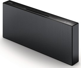 Produktfoto Sony CMT-X5CDB