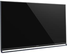 Produktfoto Panasonic TX-50AX800