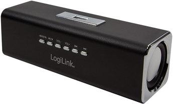Produktfoto Logilink Discolady Soundbox SP0038