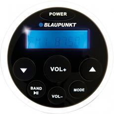 Produktfoto Blaupunkt ELBA 120