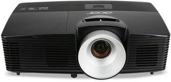 Produktfoto Acer P1510