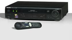 Produktfoto Philips VR 1100