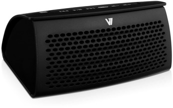 Produktfoto V7 Videoseven SP6000-BT