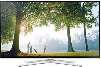 Produktfoto Samsung UE48H6600