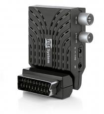 Produktfoto Telesystem TS6001