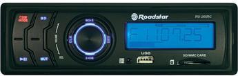 Produktfoto Roadstar RU-265RC