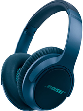 Produktfoto Bose Soundtrue Around EAR