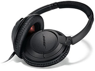 Produktfoto Bose Soundtrue ON-EAR