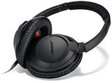 Produktfoto Bose Soundtrue ON-EAR