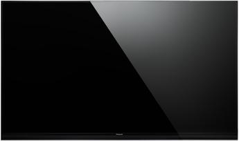 Produktfoto Panasonic TX-65AX900E