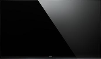Produktfoto Panasonic TX-55AX900E