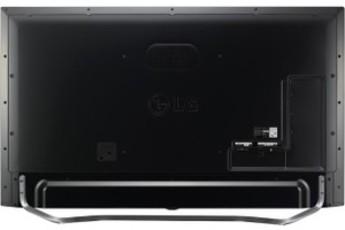 Produktfoto LG 55UB950V