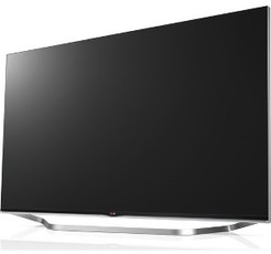 Produktfoto LG 60LB730V