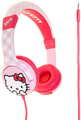 Produktfoto OTL HK0082 Hello Kitty Junior