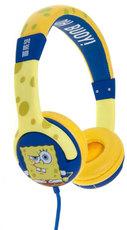 Produktfoto OTL SB0109 Spongebob Squarepants Junior