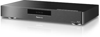 Produktfoto Panasonic DMP-BDT700