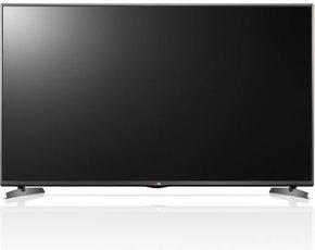 Produktfoto LG 49LB620V