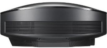 Produktfoto Sony VPL-HW40ES/B