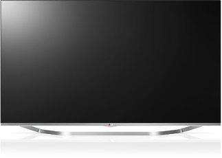 Produktfoto LG 47LB700V